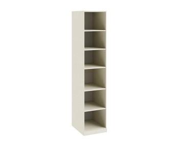 Шкаф для белья с 1 дверью Лорена