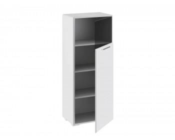 Шкаф комбинированный с 1 дверью Наоми