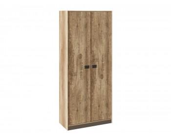 Шкаф для одежды Пилигрим