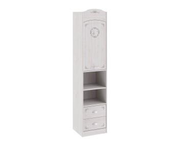 Шкаф комбинированный Ариэль