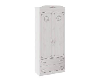 Шкаф комбинированный для одежды Ариэль