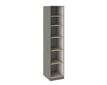 Шкаф для белья с 1 дверью Либерти