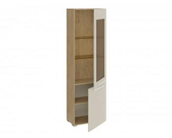 Шкаф для посуды с 2 дверями Николь