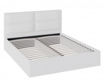 Кровать Глосс (160х200)
