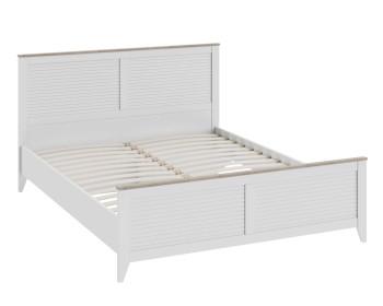 Кровать Ривьера (120х200)