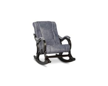 Кресло-качалка Берген