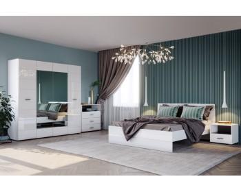 Спальня Белла К-06
