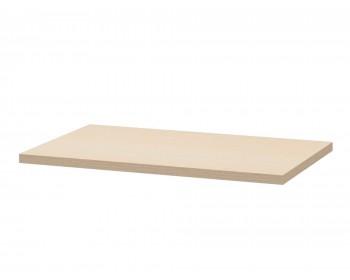 Полка для шкафа Selena рамка 50 см