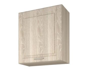 Шкаф навесной Alta 60 см
