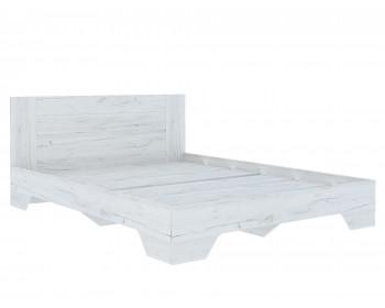 Кровать Квадро-1 (160х200)