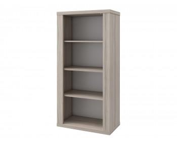 Шкаф 2-х дверный Честерфилд