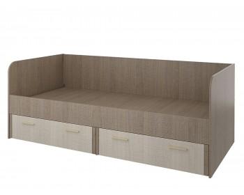 Кровать Юта (90х200)