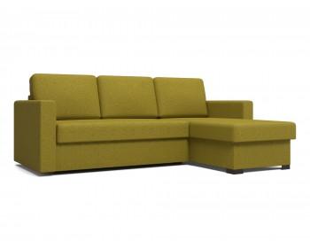 Угловой диван Траумберг (Порту, Торонто, Фишер)