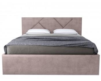 Кровать с ПМ Лима (160х200)