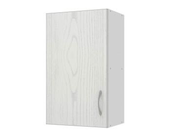 Шкаф навесной Рондо 40 см
