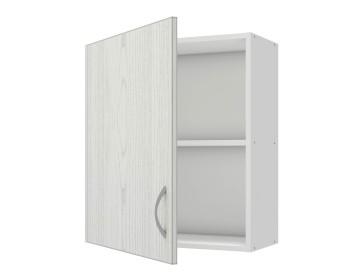 Шкаф навесной Рондо 60 см
