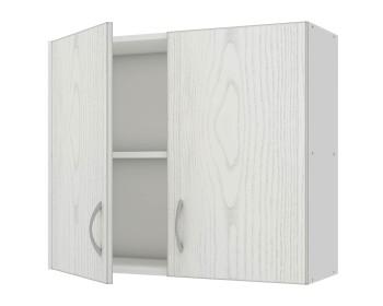 Шкаф навесной Рондо 80 см