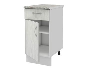 Шкаф напольный Рондо 40 см