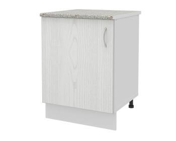 Шкаф напольный Рондо 60 см