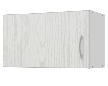 Шкаф навесной для вытяжки Рондо 60 см