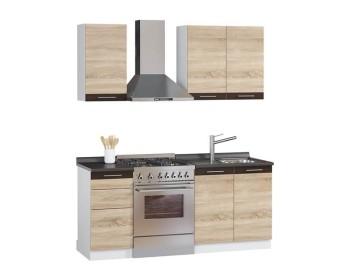 Кухонный гарнитур Арго-6 Комби