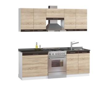 Кухонный гарнитур Арго-2 Комби