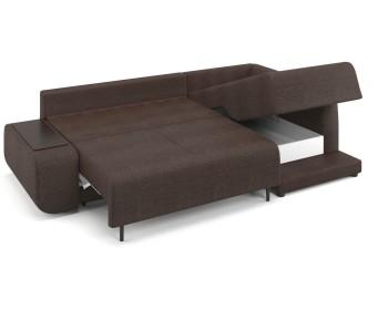 Угловой диван Консул (Поло) правый