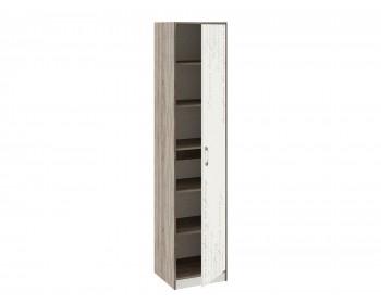 Шкаф для белья Брауни