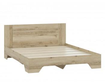 Кровать Квадро (160х200)