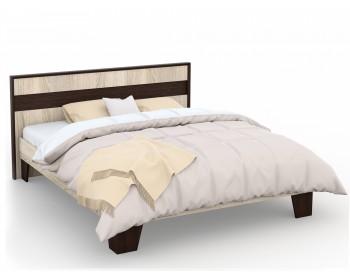 Кровать Эшли (160х200)