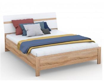 Кровать Дакота (160х200)