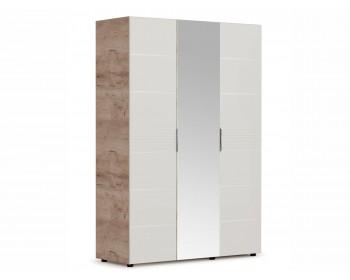 Шкаф 3-х дверный Джулия