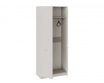Шкаф для одежды Сабрина