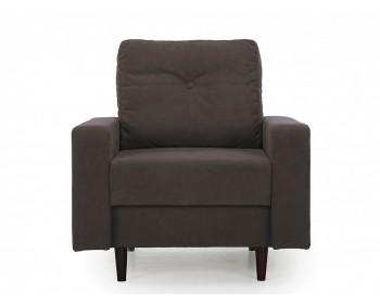 Кресло Лоретт