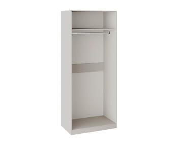 Шкаф для одежды с опорой Сабрина