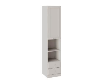 Шкаф комбинированный с опорой Сабрина