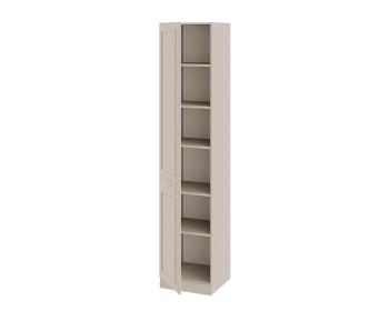 Шкаф для белья левый Сабрина