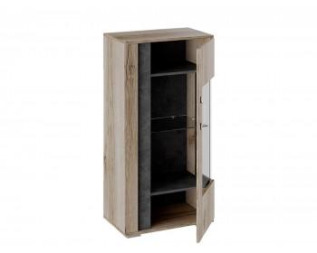 Шкаф навесной/ напольный Брайтон
