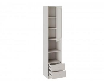 Шкаф комбинированный Сабрина