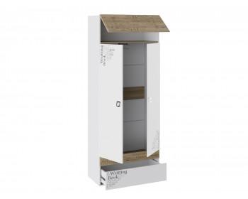 Шкаф для одежды Оксфорд