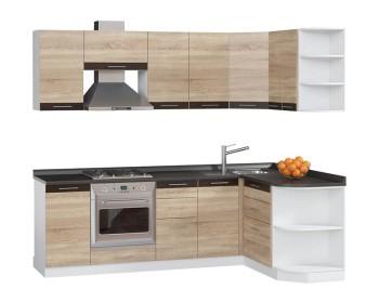 Кухонный гарнитур Арго-5 Комби
