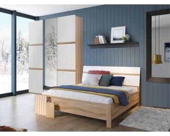Спальня Дакота