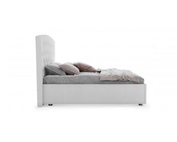 Кровать Диана (Н)
