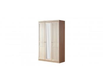 Шкаф для одежды Риккарди РС-02.1