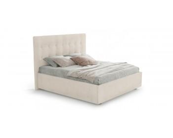 Кровать Джейн (Н)