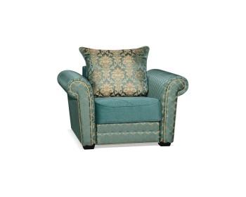 Кресло-кровать Гамбург NEXT