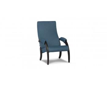 Кресло универсальное Пегас