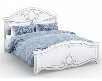 Спальня Барбара