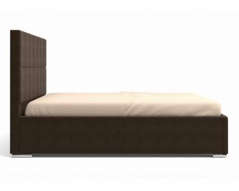 Кровать Пассаж (140х200) с ПМ