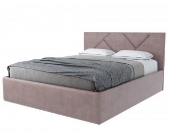 Кровать Лима (140х200) с ПМ